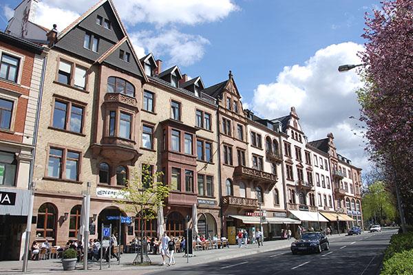 Alemania_Aschaffenburg.jpg