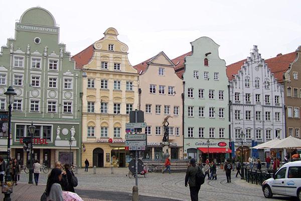 Alemania_Augsburg.jpg
