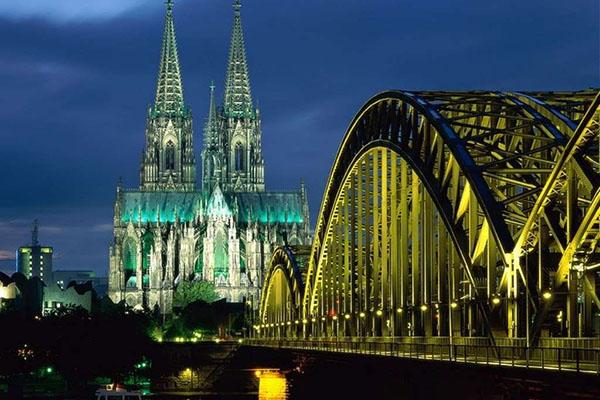 Alemania_Colonia.jpg