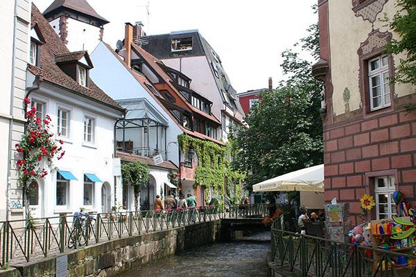 Alemania_Freiburg.jpg