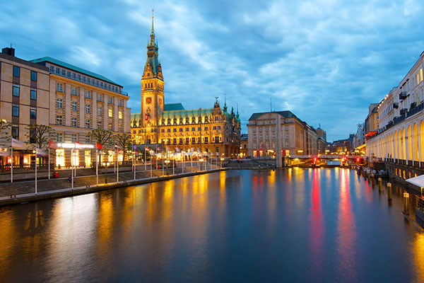 Alemania_Hamburg.jpg