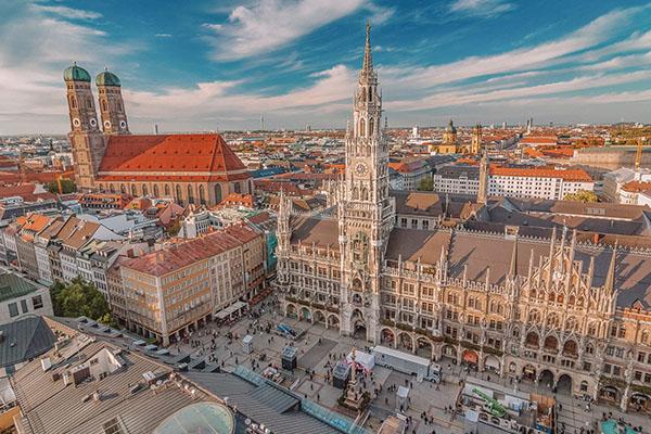 Alemania_Munich.jpg