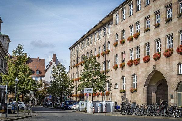Alemania_Nuremberg.jpg