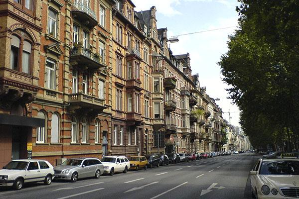 Alemania_Wiesbaden.jpg
