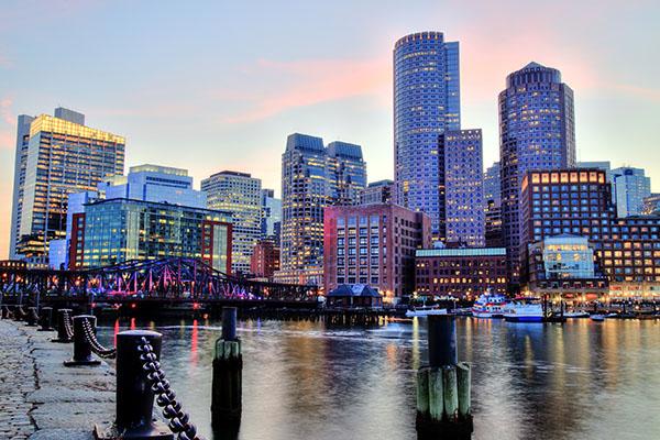 USA-BOSTON.jpg