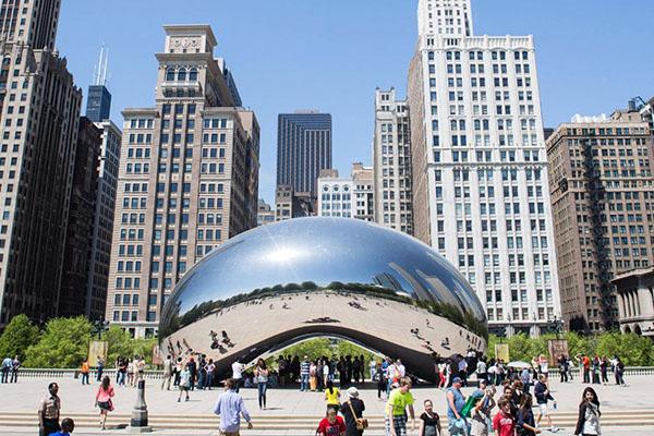 USA-CHICAGO.jpeg