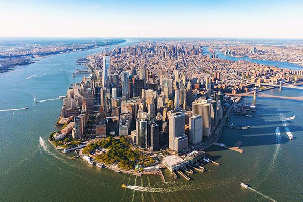 USA-NUEVAYORK.jpg