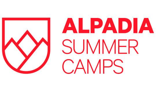 Alpadia Summer Camps