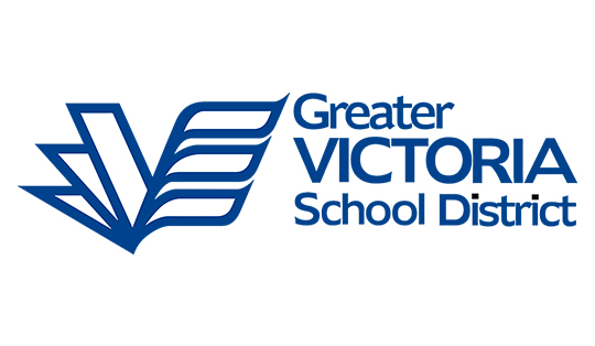 Greater Victoria Shcool District