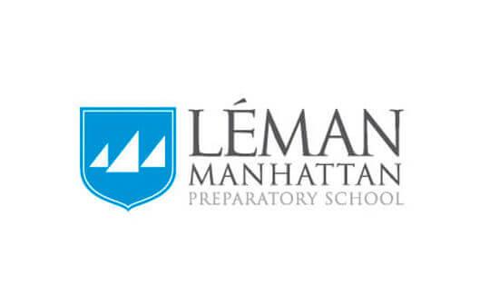 L�man Manhattan Preparatory School
