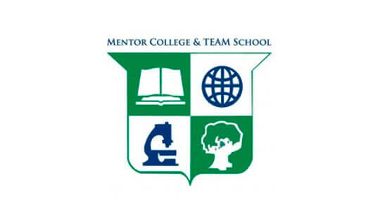 Mentor College