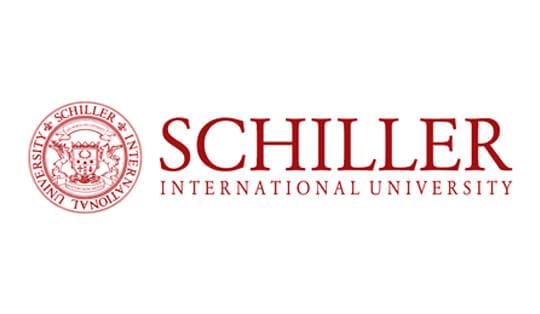 Schiller University