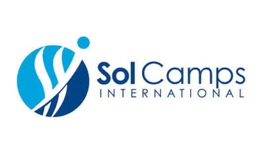 SOL CAMPS INTERNATIONAL