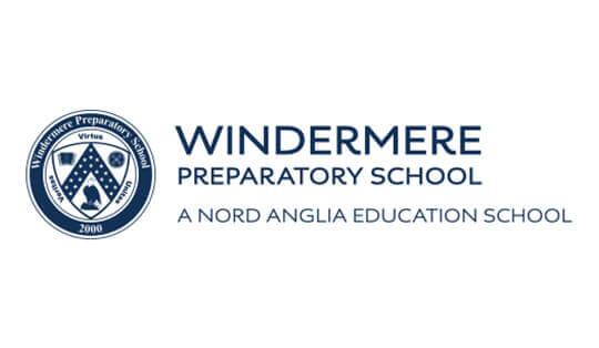 Windermere Preparatory School