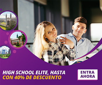 bluebee_home_highschool_promo