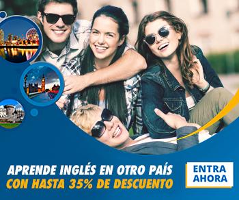 bluebee_home_idiomas_promo