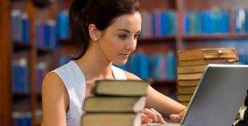 5 Preparativos para estudiar fuera