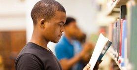 Los mejores destinos para estudiar un posgrado