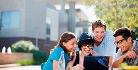 ¿Cuál es la mejor edad para un viaje escolar?